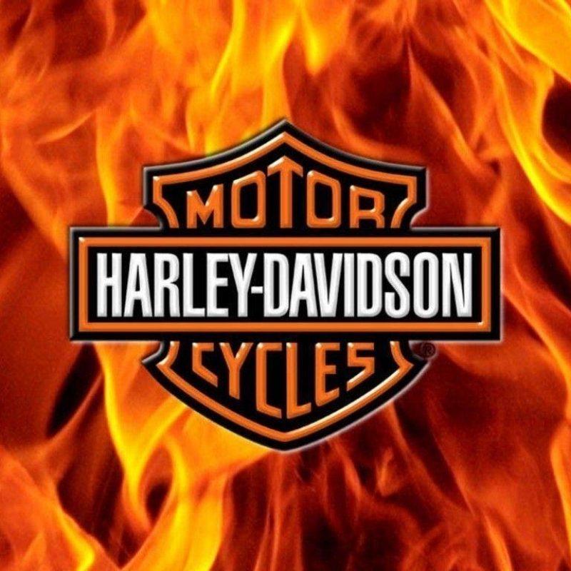 10 Latest Free Harley Davidson Wallpaper FULL HD 1080p For PC Desktop 2018 free download free harley davidson wallpapers wallpaper cave 1 800x800