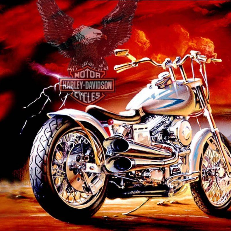 10 Latest Free Harley Davidson Wallpaper FULL HD 1080p For PC Desktop 2018 free download free harley davidson wallpapers wallpaper cave 800x800