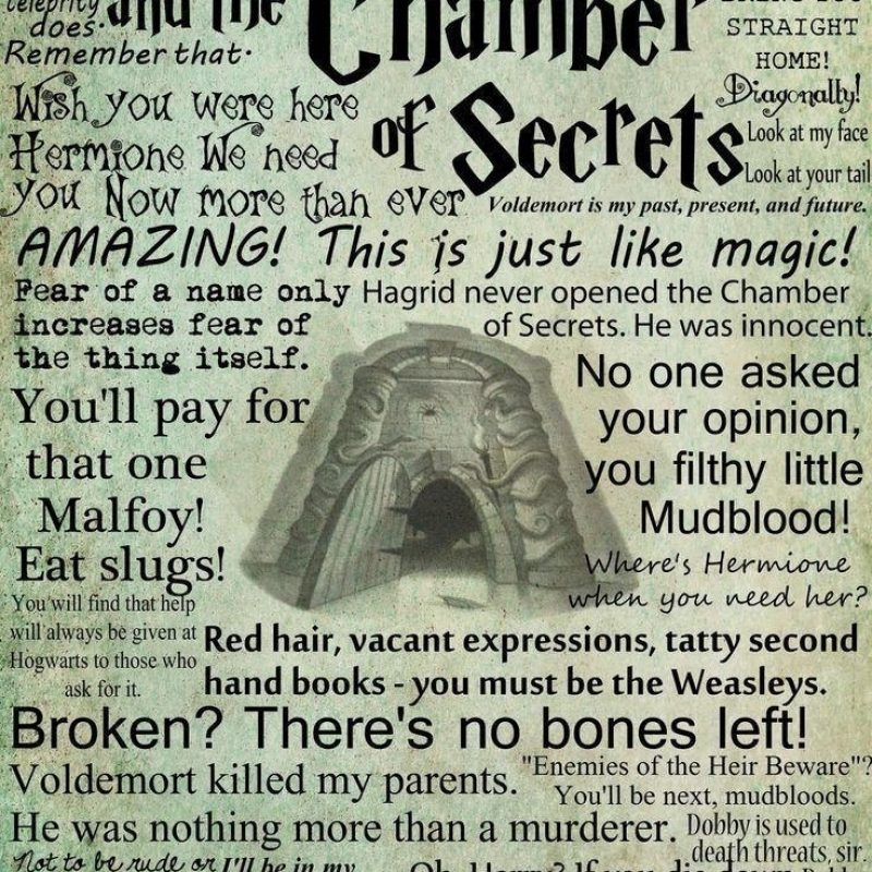 10 Top Harry Potter Quotes Iphone Wallpaper FULL HD 1920×1080 For PC Background 2018 free download free harry potter quotes wallpaper for iphone at quotes monodomo 800x800