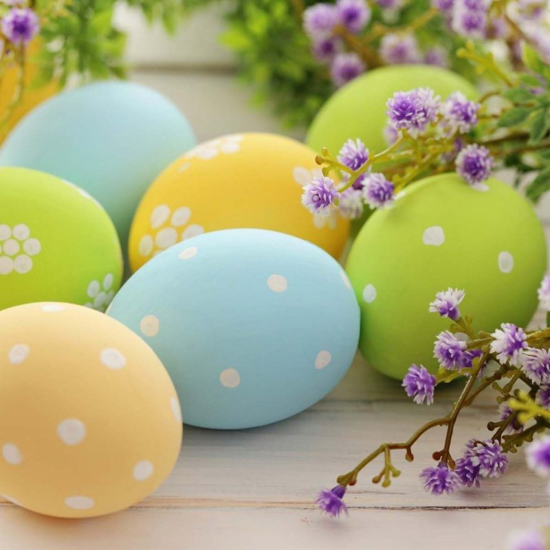 10 Most Popular Happy Easter Wallpaper Hd FULL HD 1920×1080 For PC Background 2018 free download free hd easter wallpapers happy easter 1920x1080 easter wallpaper 800x800
