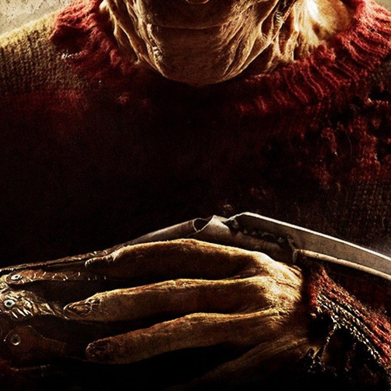 10 Best Freddy Krueger Iphone Wallpaper FULL HD 1920×1080 For PC Background 2020 free download free hd freddy krueger phone wallpaper4478 800x800