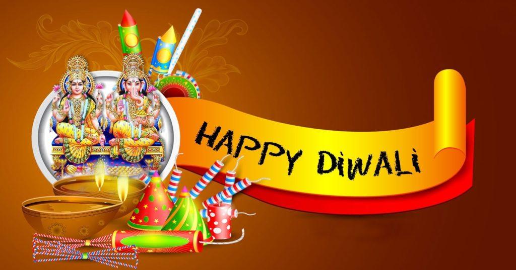 10 New Happy Diwali Wallpaper Hd FULL HD 1920×1080 For PC Desktop 2018 free download free hd happy diwali wallpaper images pictures happy diwali 2017 1024x537