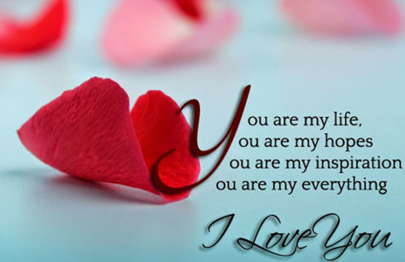 10 Top I Love You Wallpapers FULL HD 1920×1080 For PC Desktop 2020 free download free hd i love you wallpapers cute i love you images hd wallpapers 800x518