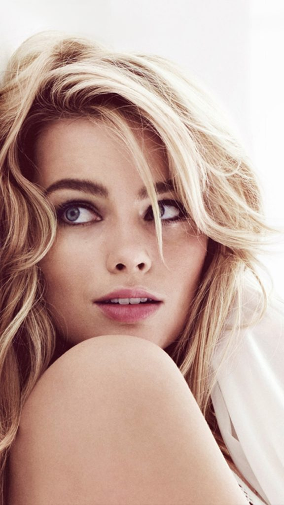 10 Best Margot Robbie Wallpaper Hd FULL HD 1080p For PC Desktop 2018 free download free hd margot robbie phone wallpaper8642 576x1024