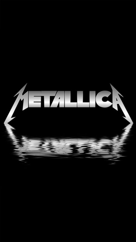 10 New Metallica Phone Wallpaper FULL HD 1080p For PC Background 2020 free download free hd metallica black phone wallpaper4787 450x800