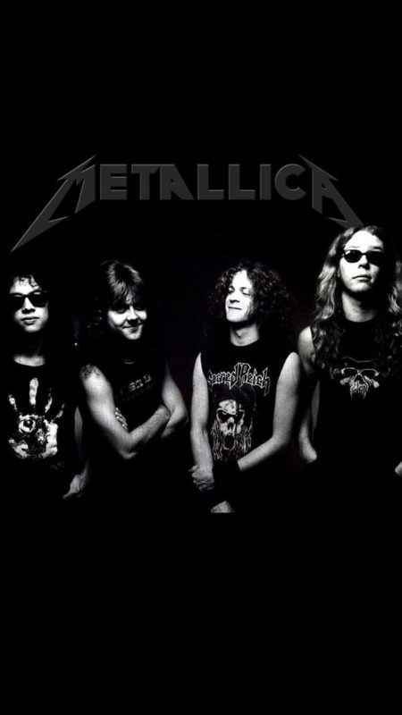 10 New Metallica Phone Wallpaper FULL HD 1080p For PC Background 2018 free download free hd metallica phone wallpaper1079 450x800