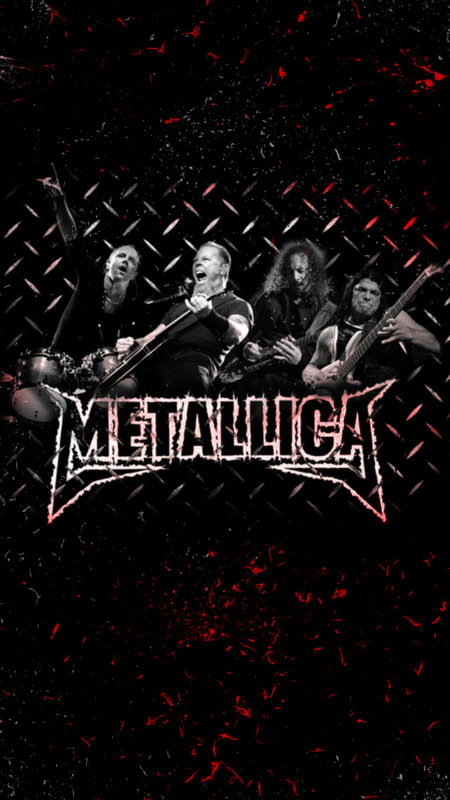 10 New Metallica Phone Wallpaper FULL HD 1080p For PC Background 2018 free download free hd metallica rock band phone wallpaper1080 450x800