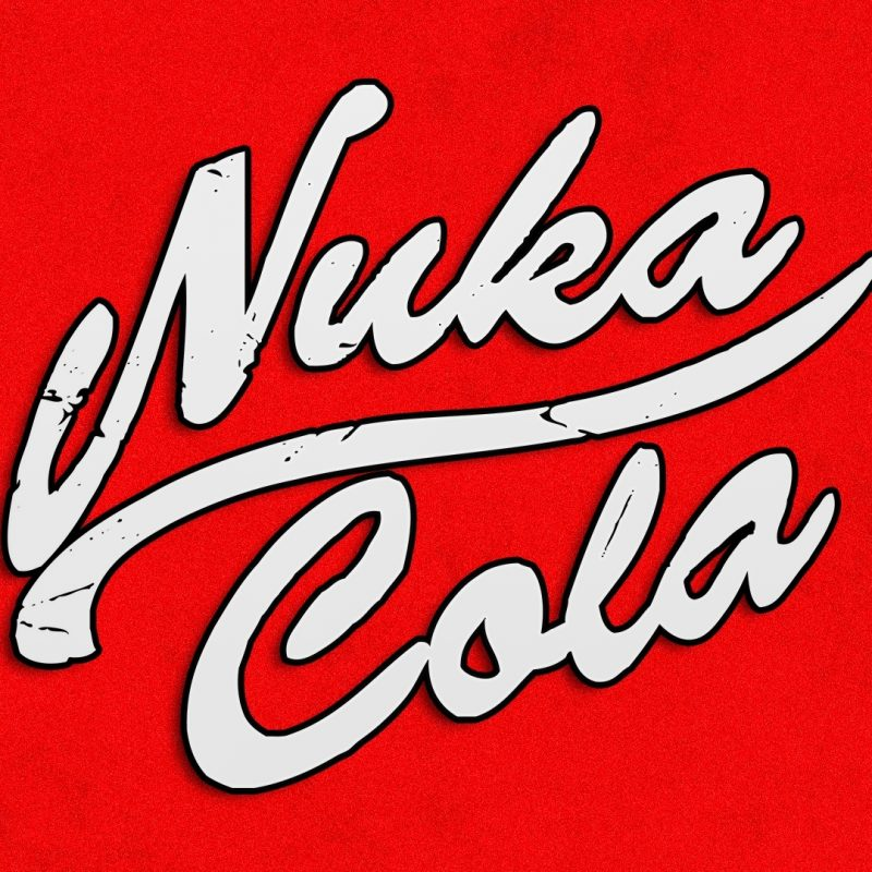 10 New Nuka Cola Phone Wallpaper FULL HD 1920×1080 For PC Background 2018 free download free hd nuka cola phone wallpaper1089 800x800