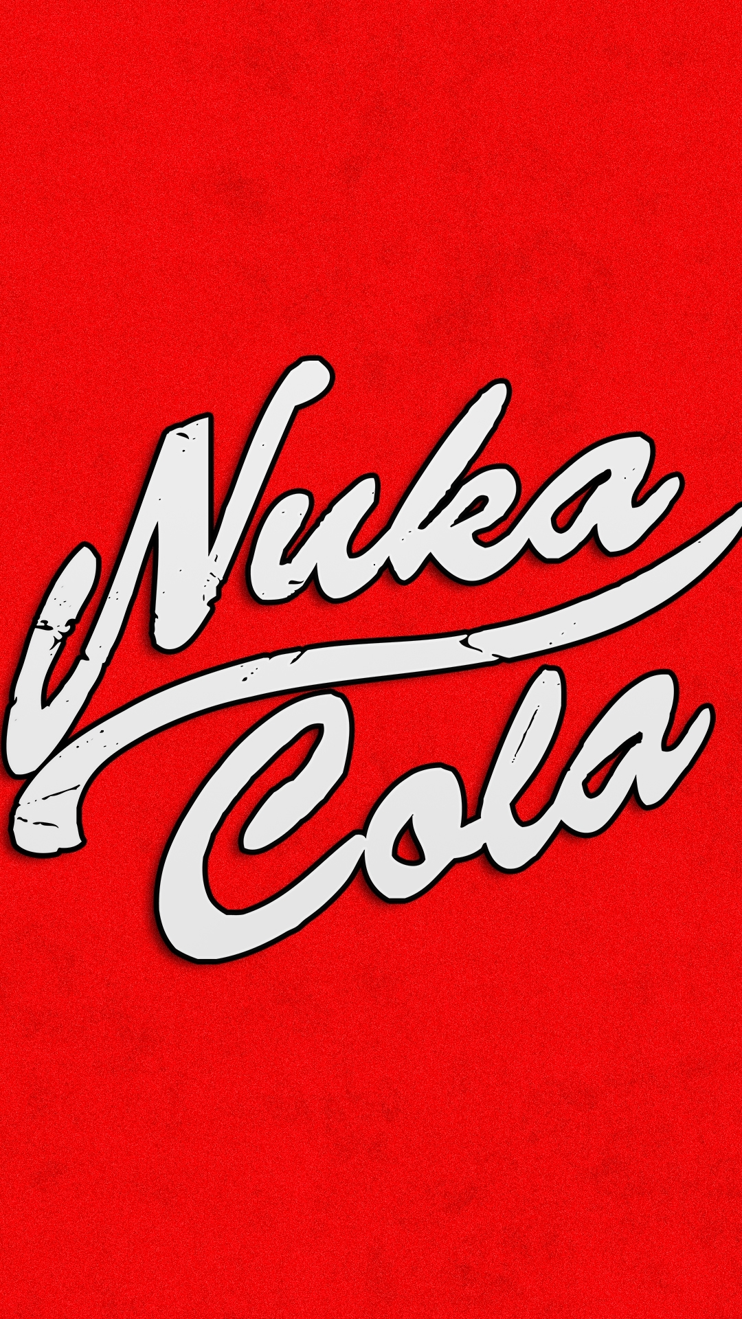 free hd nuka cola phone wallpaper1089
