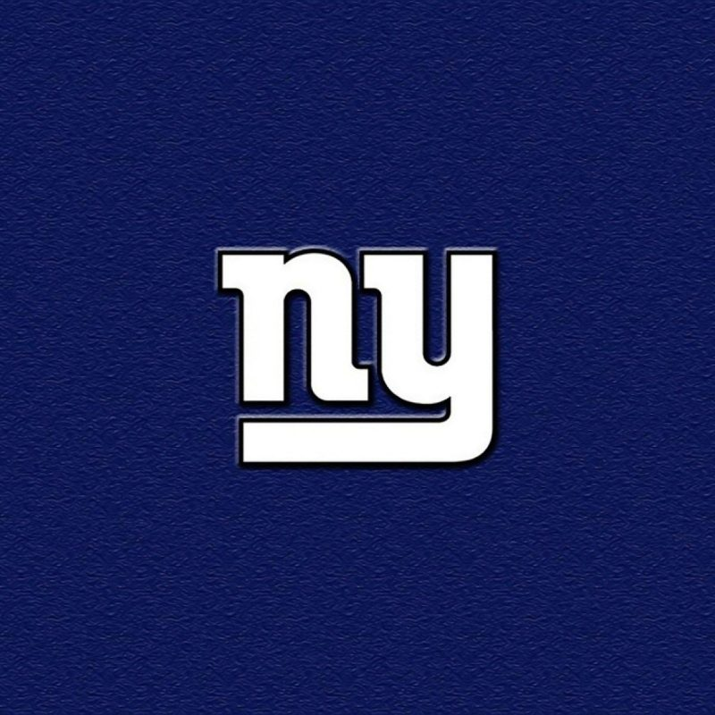 10 Most Popular New York Giants Backgrounds FULL HD 1080p For PC Desktop 2018 free download free hd ny giants backgrounds ololoshenka pinterest 800x800