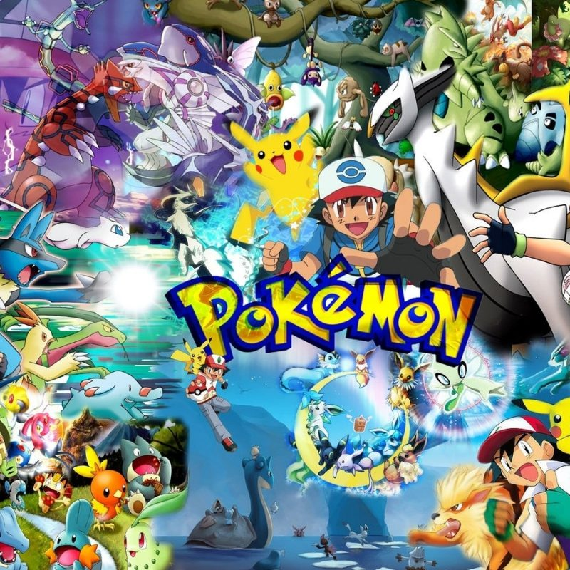10 New Pokemon Wallpapers For Computer FULL HD 1080p For PC Desktop 2018 free download free hd pokemon wallpapers free hd wallpapers for desktop ipad 800x800