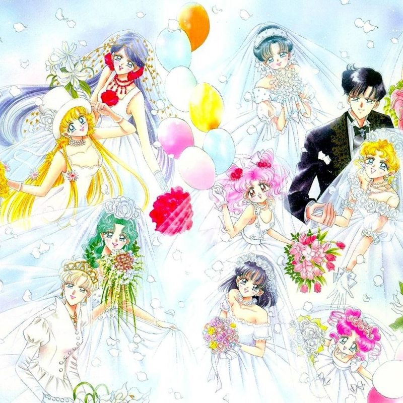 10 New Sailor Moon Desktop Backgrounds FULL HD 1080p For PC Background 2021 free download free hd sailor moon wallpapers kittystars 1680x1050 sailor moon 800x800