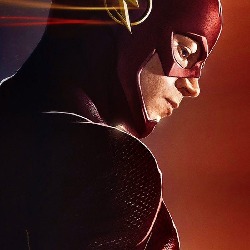 10 New The Flash Phone Wallpaper FULL HD 1080p For PC Background 2018 free download free hd the flash phone wallpaper6639 800x800