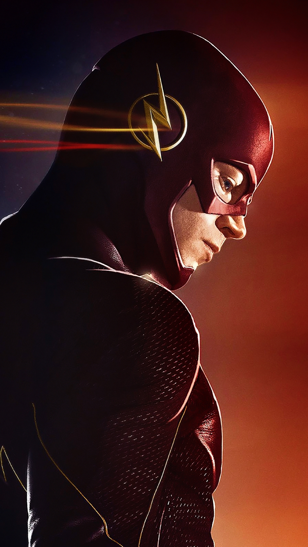 10 New The Flash Phone Wallpaper FULL HD 1080p For PC Background
