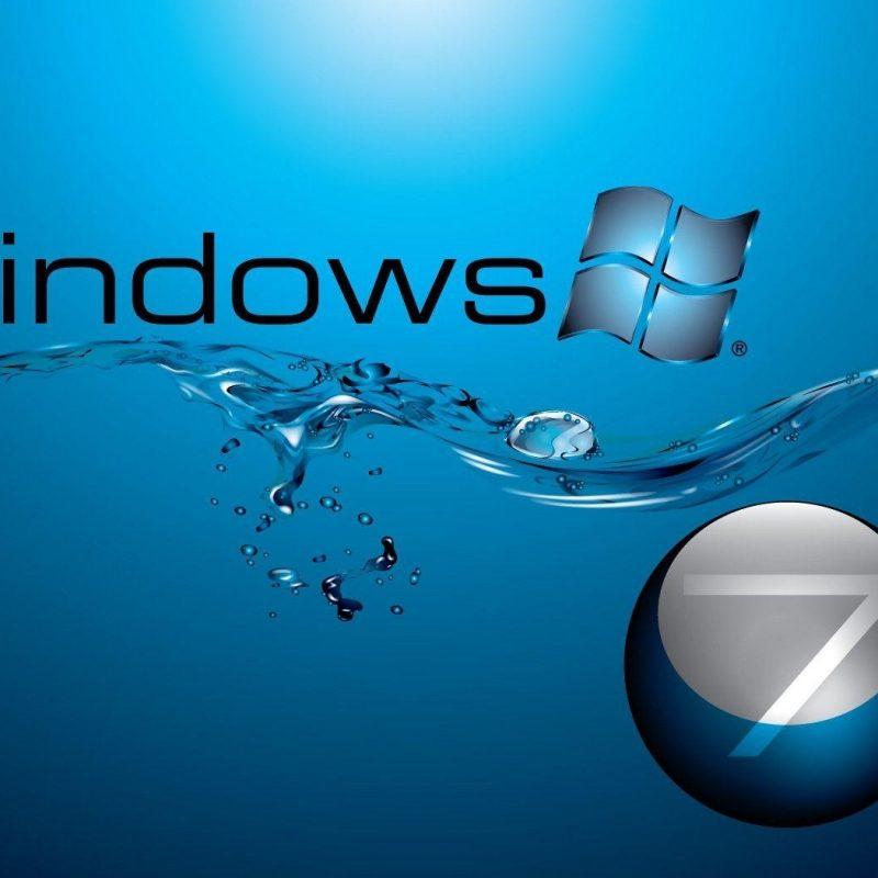 10 Top Windows 7 Wallpapers Hd FULL HD 1080p For PC Desktop 2020 free download free hd wallpapers for windows 7 wallpaper cave 3 800x800