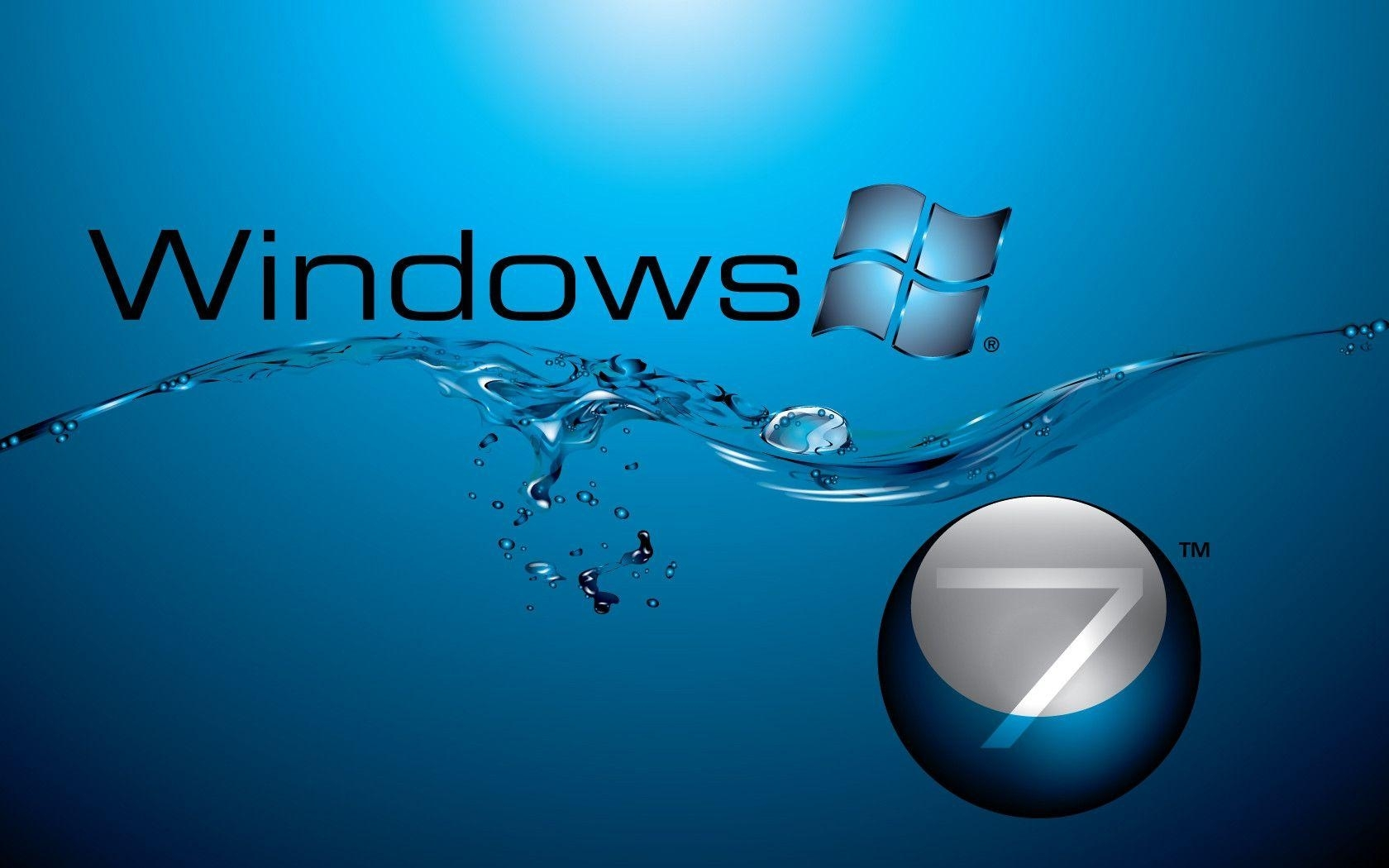free hd wallpapers for windows 7 - wallpaper cave