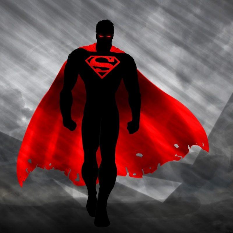 10 Top Superman Hd Wallpaper 1920X1080 FULL HD 1080p For PC Desktop 2018 free download free hd wallpapers superman hd wallpaper 1920x1080 800x800