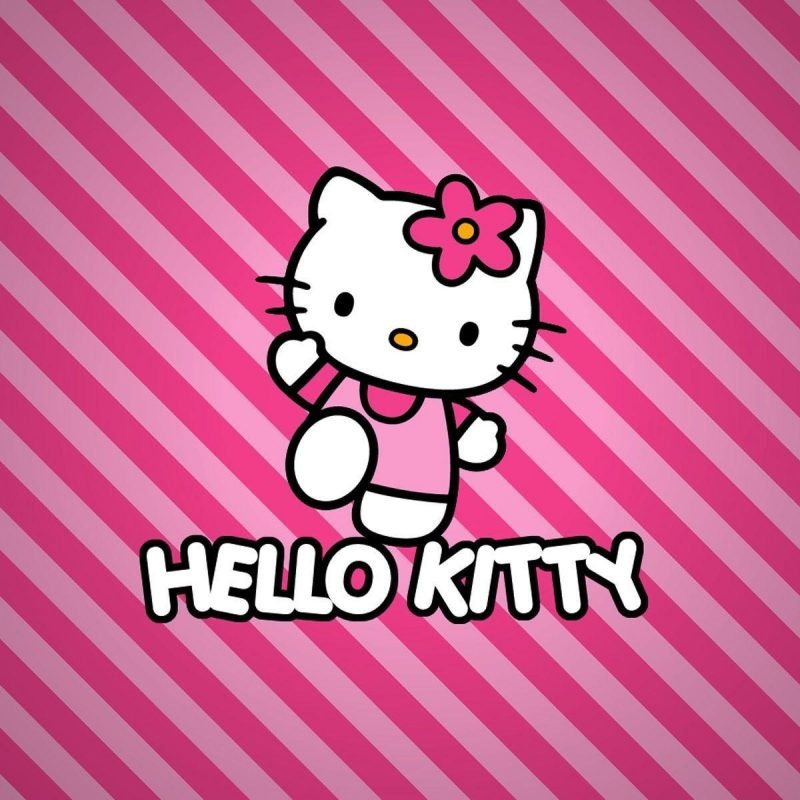 10 Best Free Hello Kitty Screen Savers FULL HD 1920×1080 For PC Background 2018 free download free hello kitty screensavers and wallpapers wallpaper cave 1 800x800