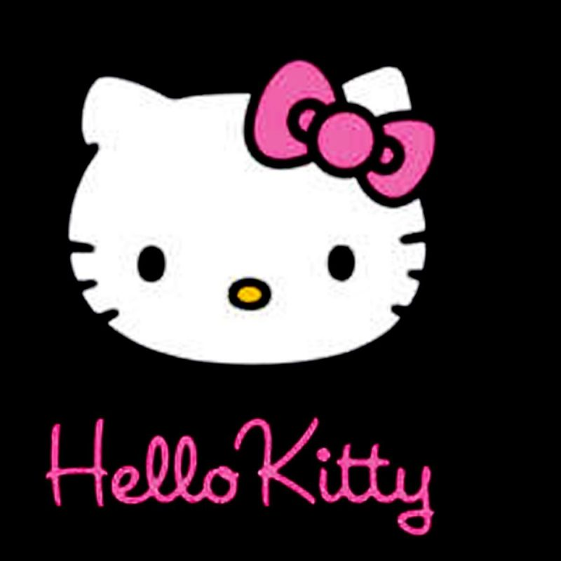 10 Best Free Hello Kitty Screen Savers FULL HD 1920×1080 For PC Background 2018 free download free hello kitty screensavers and wallpapers wallpaper cave 800x800