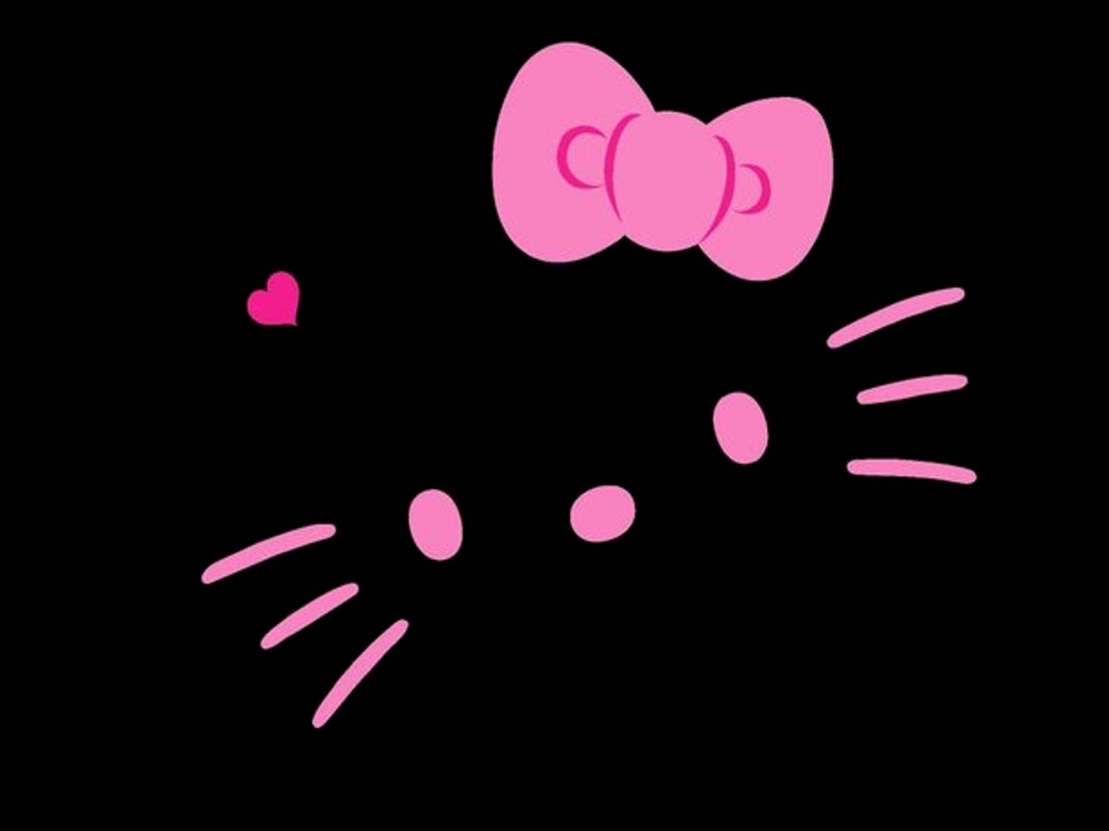 free hello kitty wallpaper background « long wallpapers