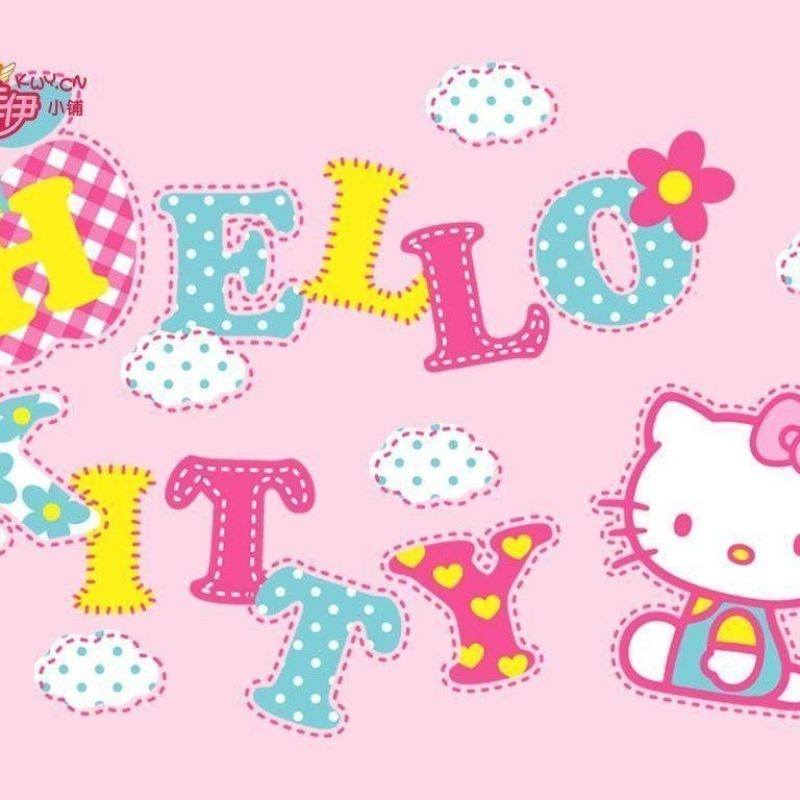 10 Best Free Hello Kitty Screen Savers FULL HD 1920×1080 For PC Background 2018 free download free hello kitty wallpapers and screensavers wallpaper cave 800x800