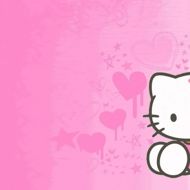 10 New Hello Kitty Pink Background FULL HD 1920×1080 For PC Desktop 2018 free download free hello kitty wallpapers free long wallpapers 1 800x800