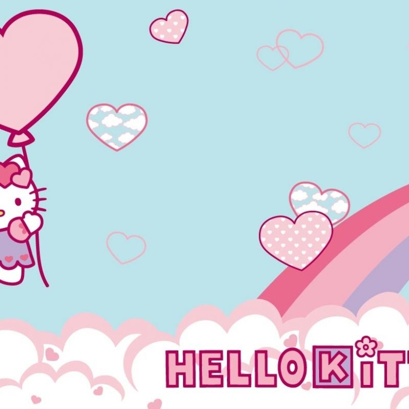 10 Most Popular Hello Kitty Valentines Day Wallpaper FULL HD 1920×1080 For PC Desktop 2020 free download free hello kitty wallpapers hd resolution long wallpapers 1 800x800