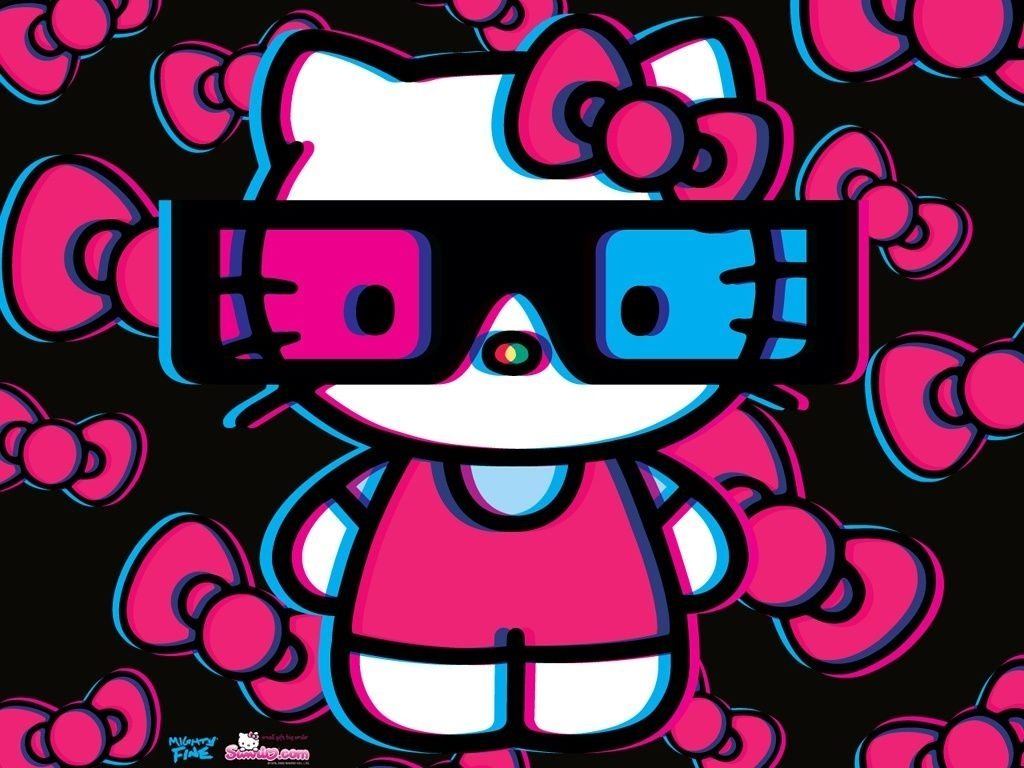 10 New Hello Kitty Nerd Wallpaper FULL HD 1920×1080 For PC Desktop 2018 free download free hello kitty zebra wallpaper mobile long wallpapers 1024x768