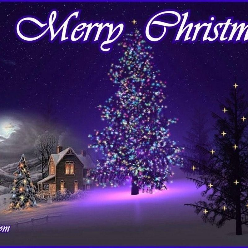 10 Most Popular Free Holiday Backgrounds For Desktop FULL HD 1080p For PC Background 2018 free download free holiday backgrounds for desktop wallpaper cave 800x800
