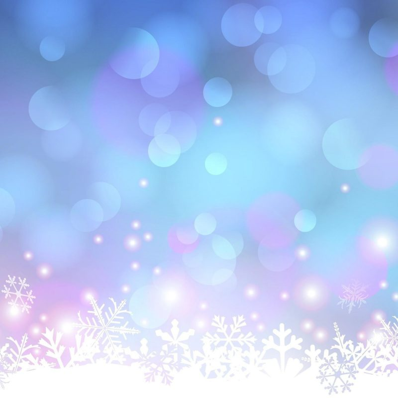 10 Most Popular Free Holiday Backgrounds For Desktop FULL HD 1080p For PC Background 2018 free download free holiday pictures long wallpapers 800x800