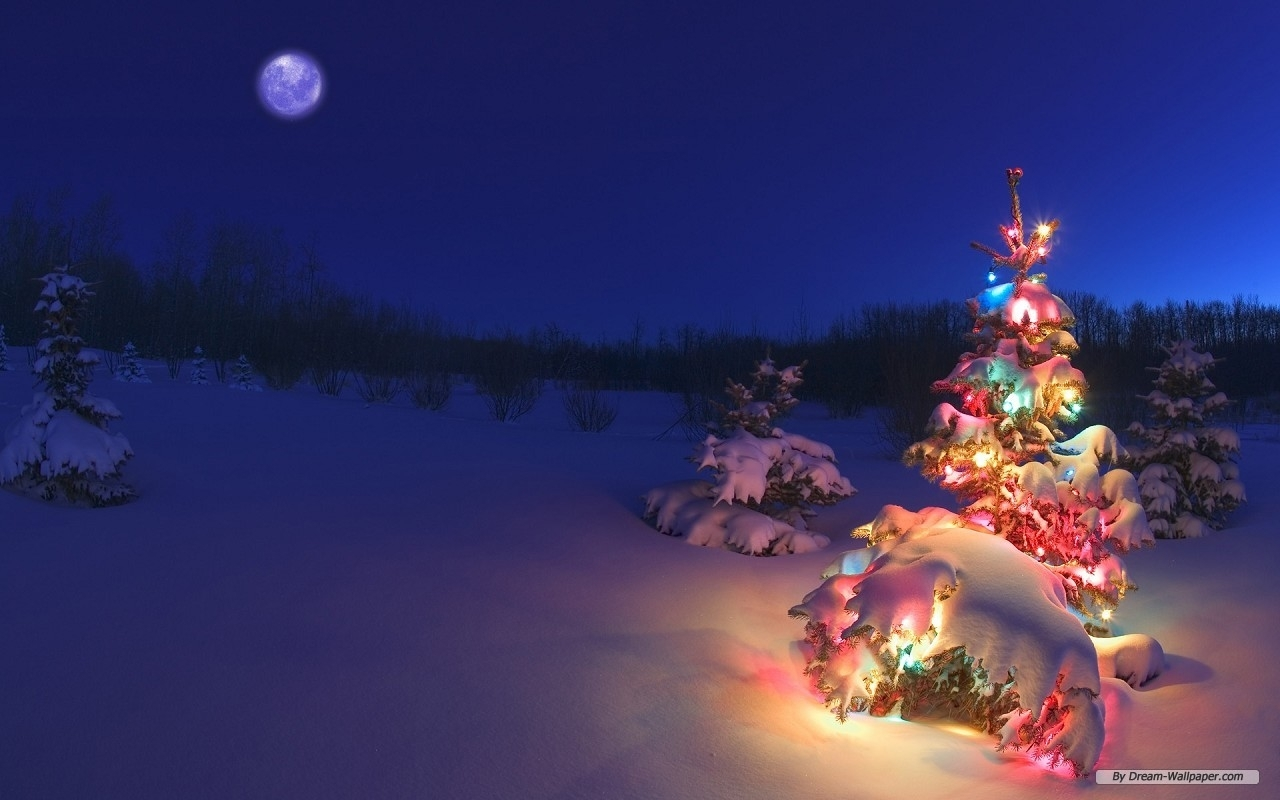 free holiday wallpaper background « long wallpapers