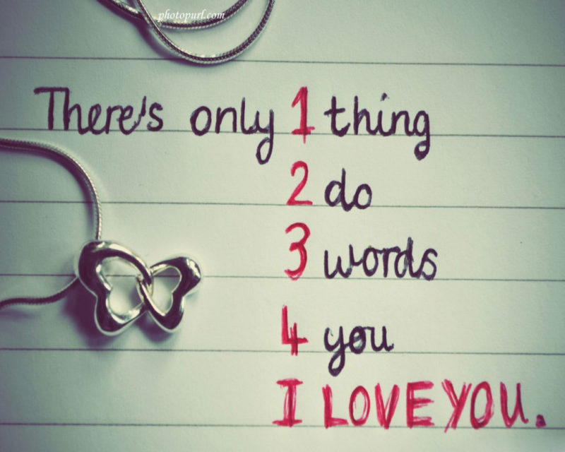 10 Top I Love You Wallpapers FULL HD 1920×1080 For PC Desktop 2020 free download free i love u images free download download free clip art free 800x640