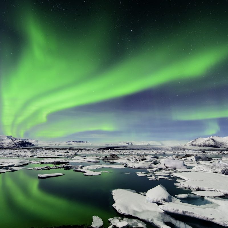10 Latest Iceland Northern Lights Wallpaper FULL HD 1920×1080 For PC Background 2018 free download free iceland northern lights wallpapers hd long wallpapers 800x800