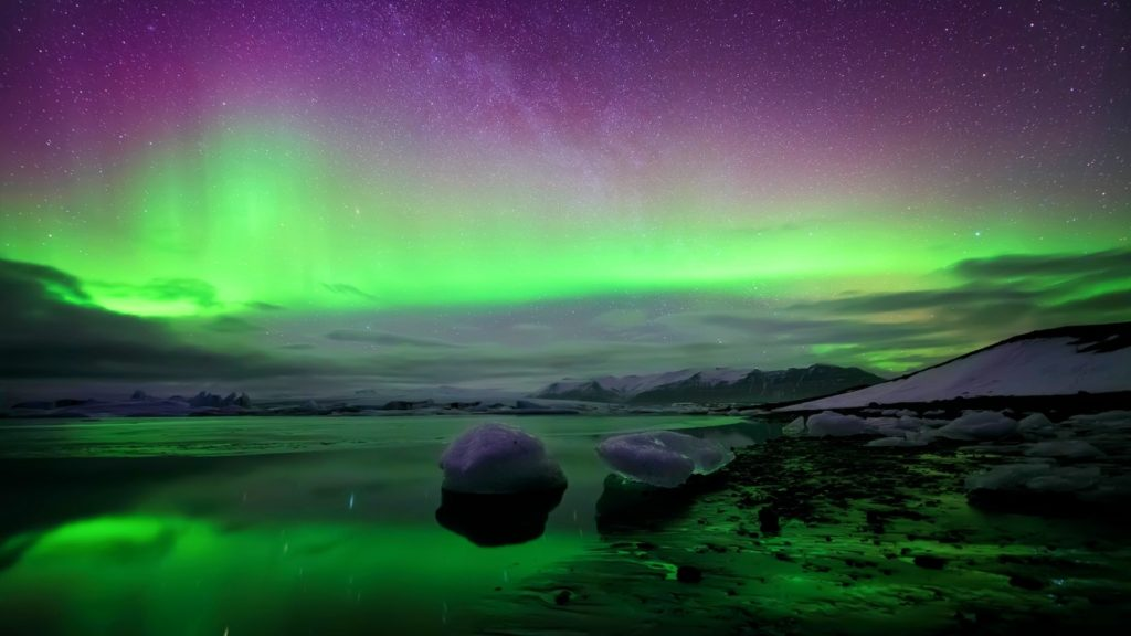 10 New Aurora Borealis Wallpaper Hd 1600X900 FULL HD 1080p For PC Desktop 2018 free download free iceland northern lights wallpapers mobile long wallpapers 1024x576
