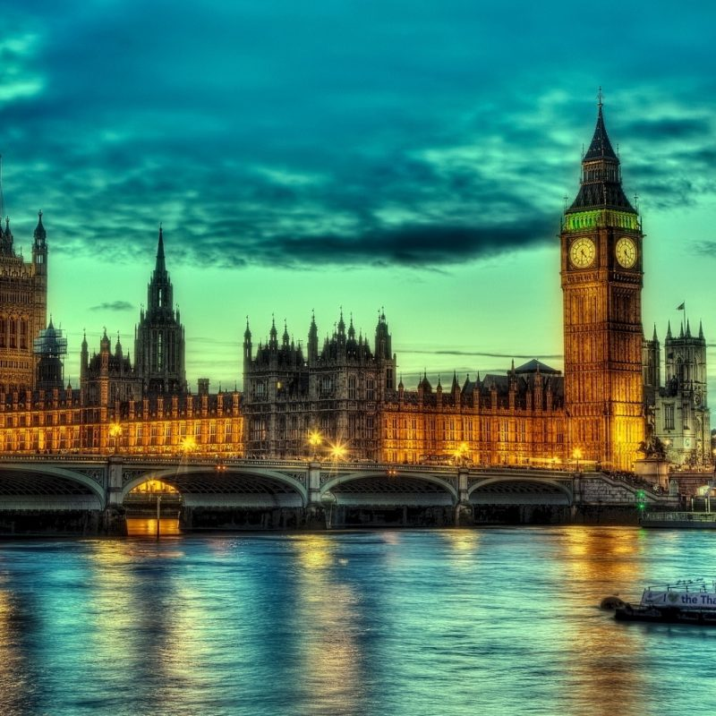 10 Most Popular London Desktop Wallpaper Hd FULL HD 1920×1080 For PC Background 2018 free download free images london wallpapers hd media file pixelstalk 800x800