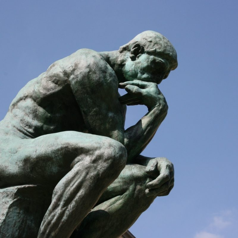 10 New Images Of The Thinker Statue FULL HD 1920×1080 For PC Background 2018 free download free images rock monument statue sculpture art the thinker 800x800