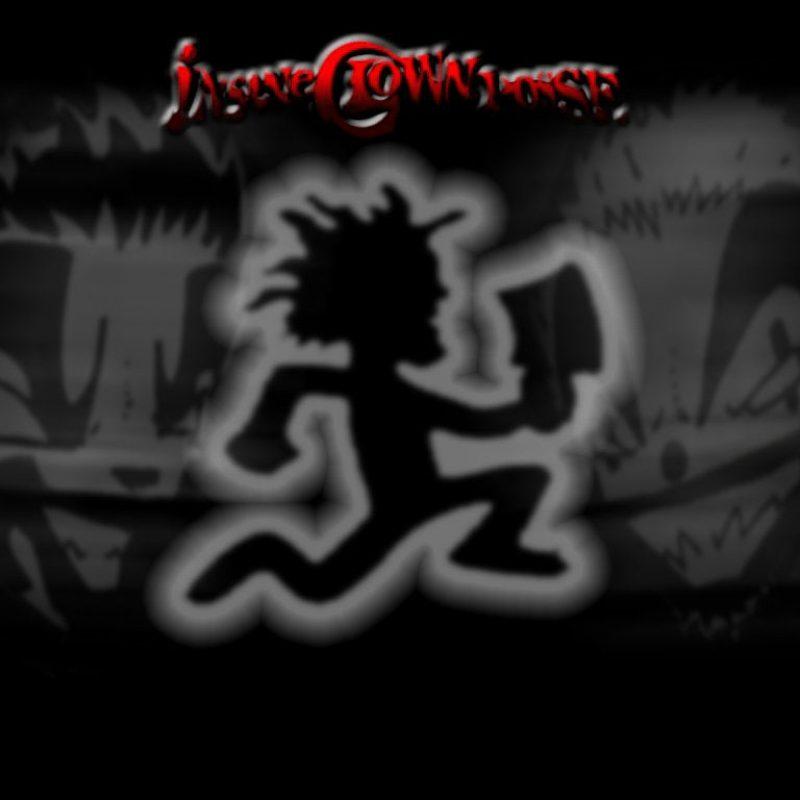 10 Best Insane Clown Posse Backgrounds FULL HD 1080p For PC Desktop 2018 free download free insane clown posse wallpapers wallpaper cave 800x800