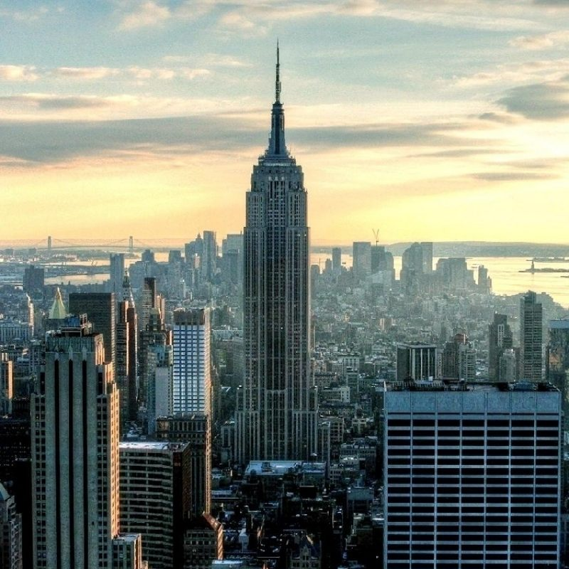 10 Best Wallpapers Of New York FULL HD 1920×1080 For PC Background 2018 free download free iphone 5 wallpaper for your iphone new york building 4 800x800