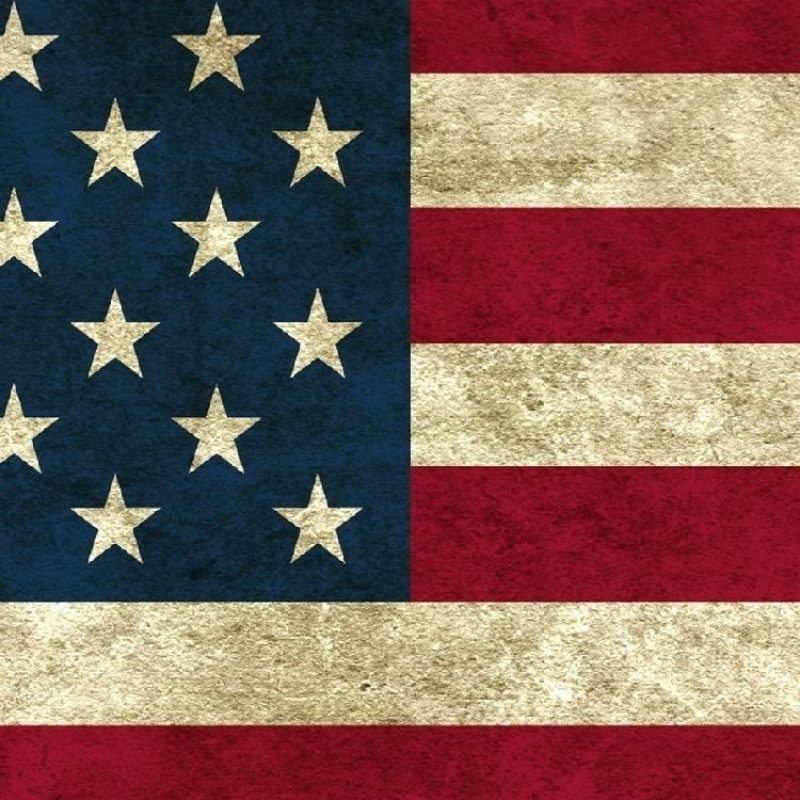 10 New Vintage American Flag Wallpaper Hd FULL HD 1920×1080 For PC Background 2018 free download free iphone 5 wallpaper for your iphone usa vintage flag 800x800