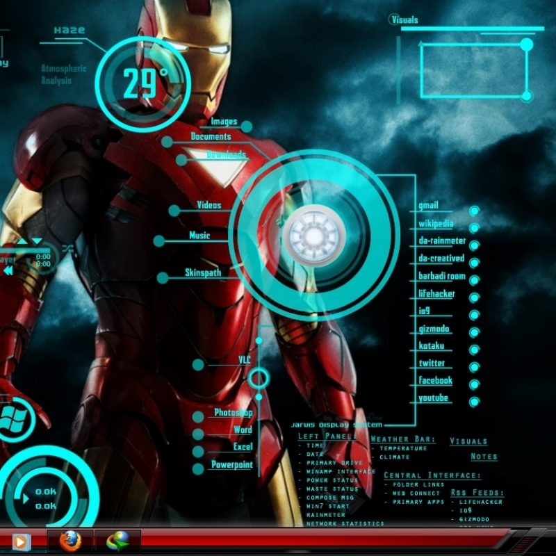 10 Best Iron Man Jarvis Wallpaper Hd FULL HD 1920×1080 For PC Background 2020 free download free iron man jarvis wallpaper background at movies monodomo 800x800