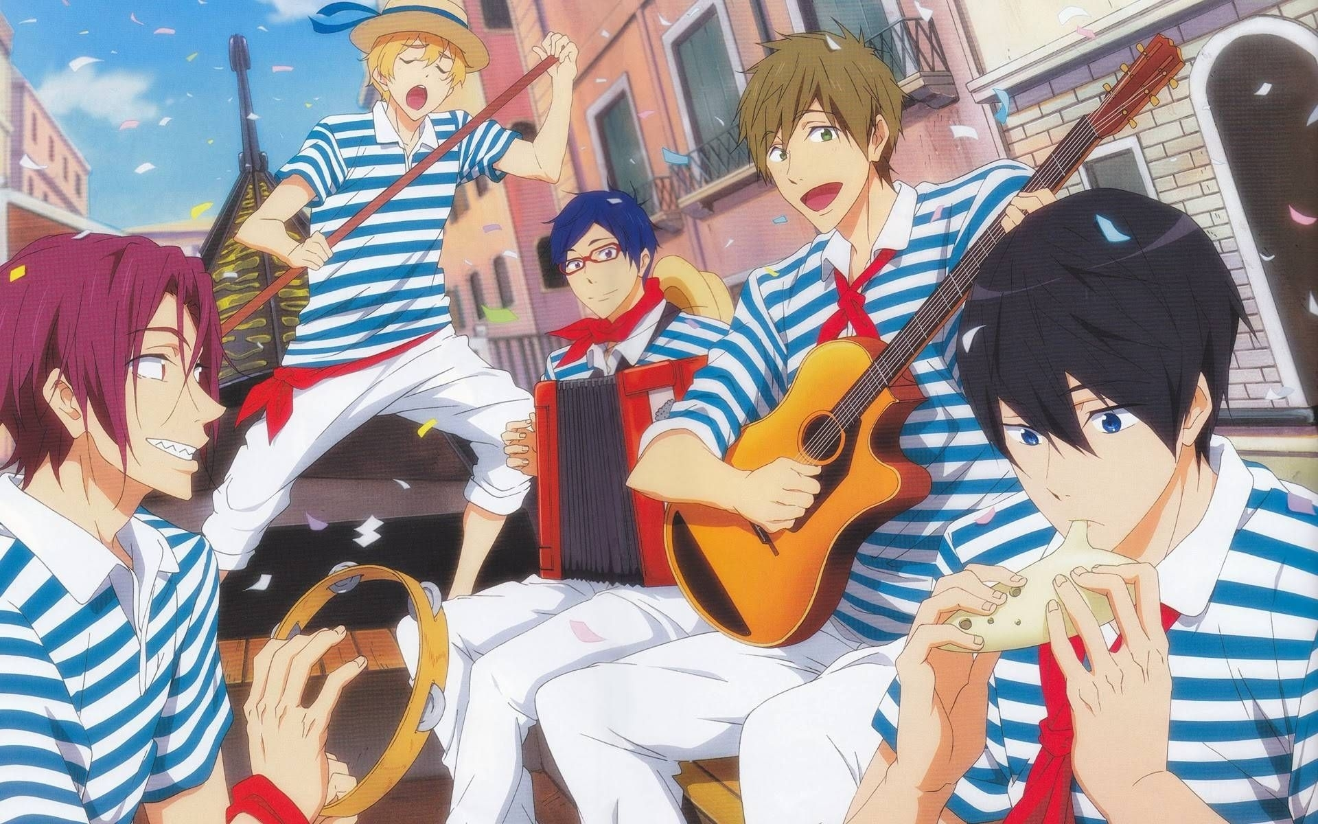 free! iwatobi swim club wallpaper - google search | free! iwatobi