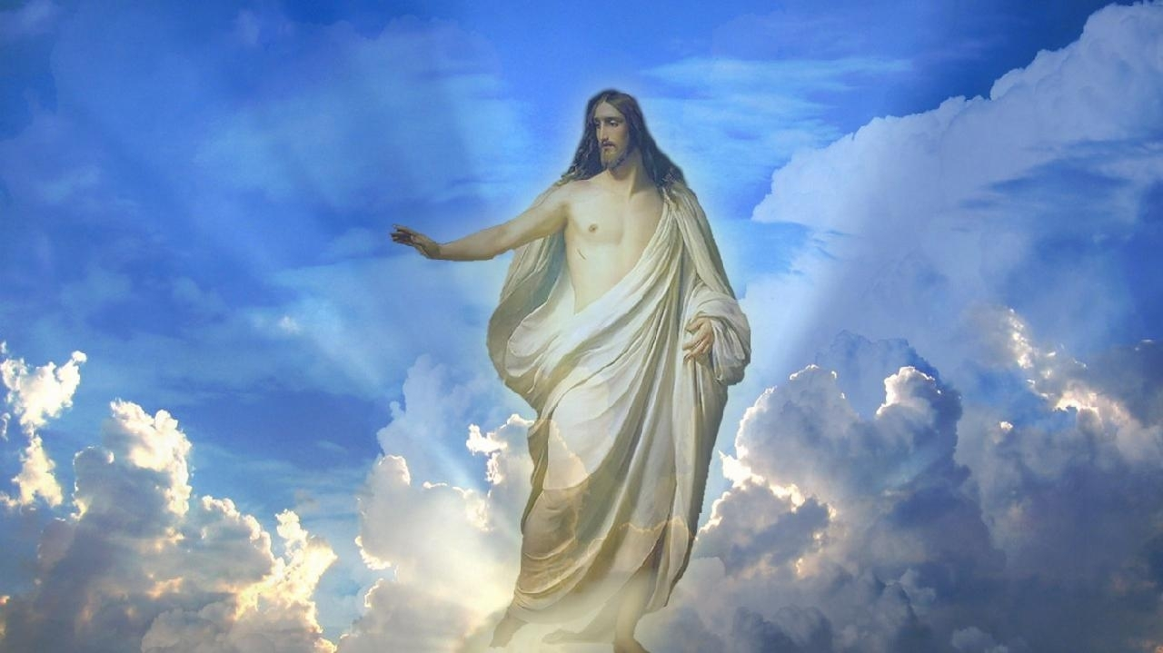 10 Top Free Wallpaper Of Jesus Christ Full Hd 19201080 For Pc