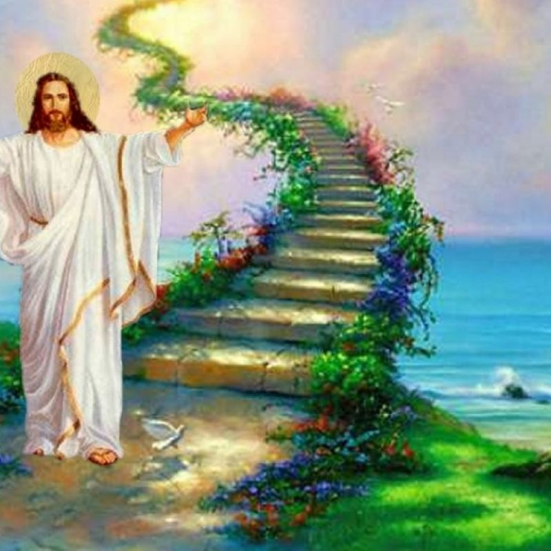 10 Top Free Wallpaper Of Jesus FULL HD 1920×1080 For PC Desktop 2020 free download free jesus christ wallpaper 800x800