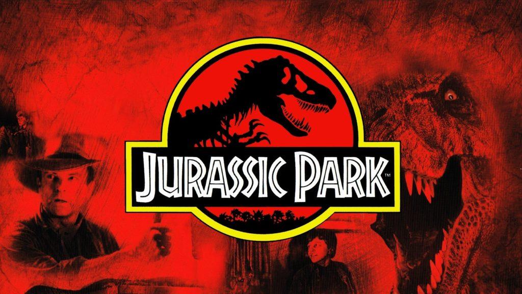 10 Top Jurassic Park Hd Wallpaper FULL HD 1080p For PC Desktop 2018 free download free jurassic park wallpaper long wallpapers 1024x576