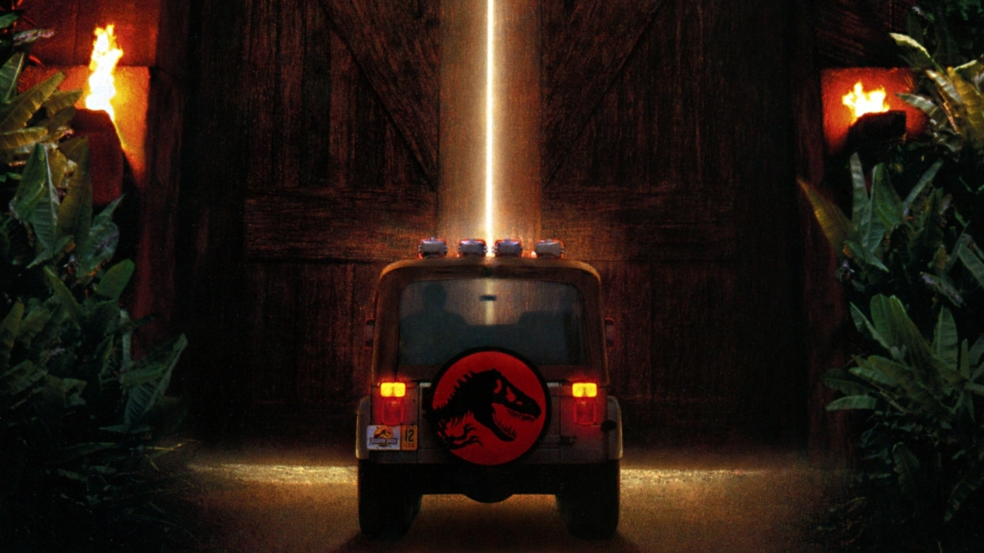 free jurassic park wallpapers picture « long wallpapers