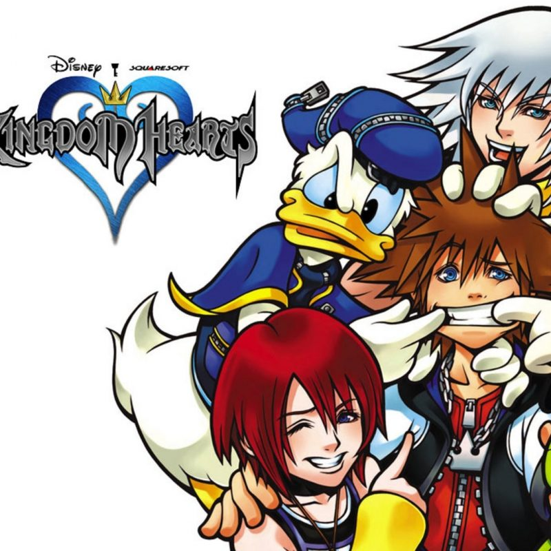 10 New Kingdom Hearts Sora Wallpaper FULL HD 1920×1080 For PC Desktop 2018 free download free kingdom hearts sora wallpaper mobile long wallpapers 1 800x800