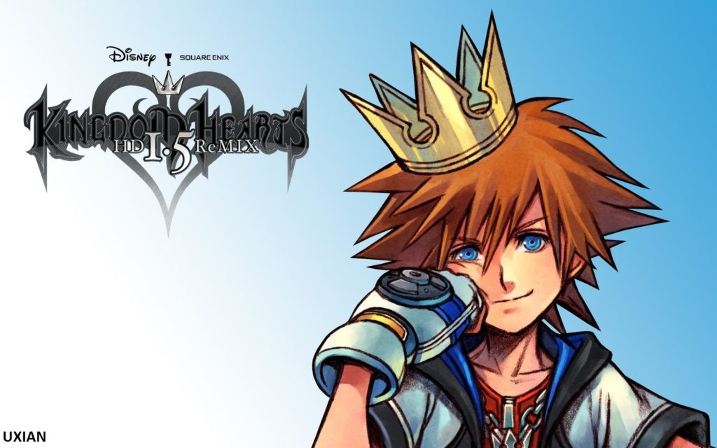 10 Most Popular Kingdom Hearts Wallpaper Sora FULL HD 1080p For PC Desktop 2018 free download free kingdom hearts sora wallpapers free long wallpapers 1024x640