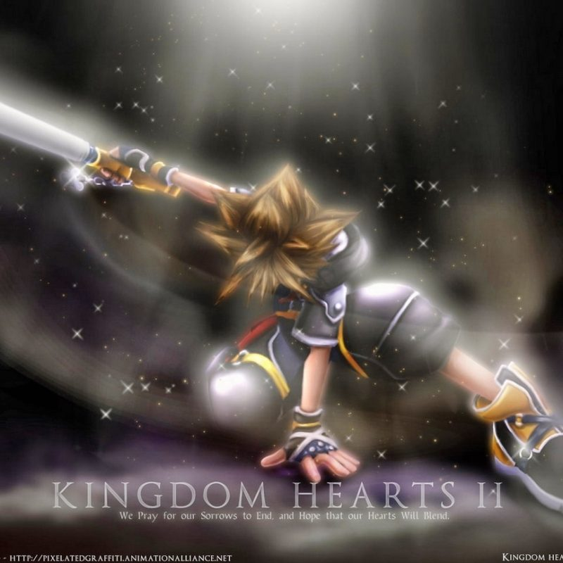 10 New Kingdom Hearts Sora Wallpaper FULL HD 1920×1080 For PC Desktop 2018 free download free kingdom hearts sora wallpapers hd long wallpapers 800x800