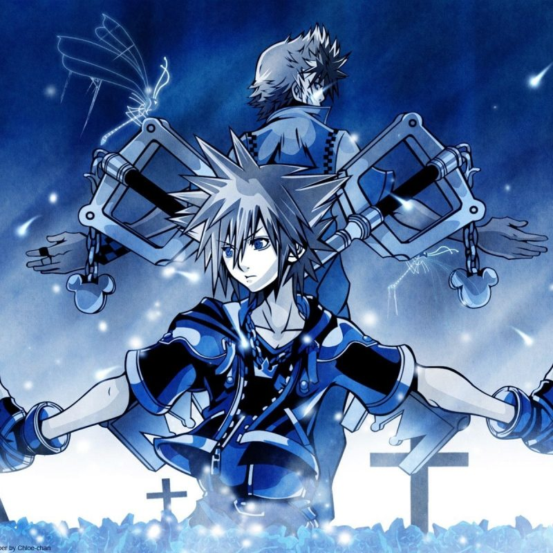 10 Most Popular Kingdom Hearts Wallpaper Roxas FULL HD 1080p For PC Background 2018 free download free kingdom hearts wallpaper desktop long wallpapers 800x800