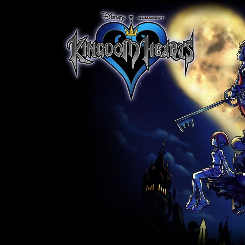 10 Best Kingdom Hearts 1920X1080 Wallpaper FULL HD 1920×1080 For PC Background 2018 free download free kingdom hearts wallpaper hd resolution long wallpapers 1 800x800